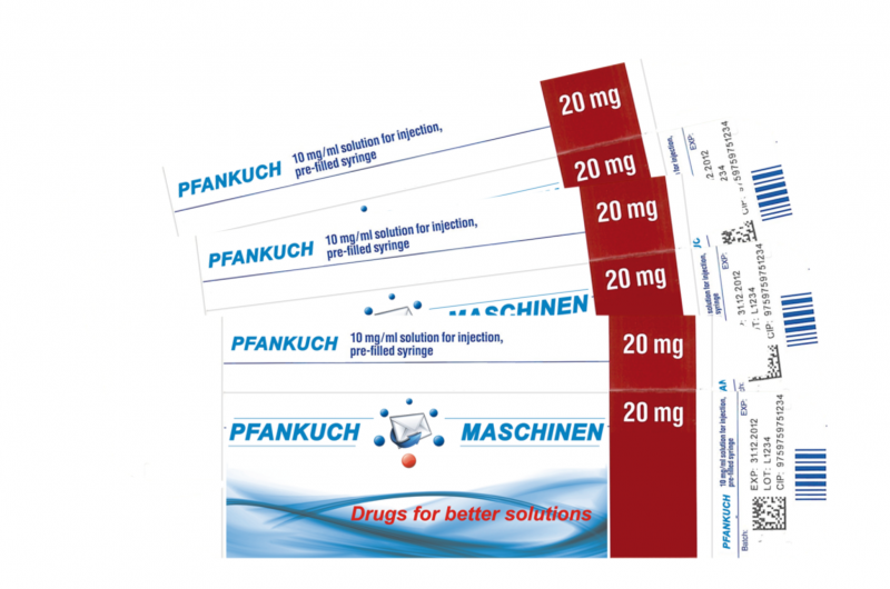 tl_files/images/Produkte/Pharmaschachteln.png